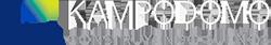 Kampodomo Logo